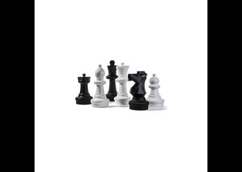 Schach Sp