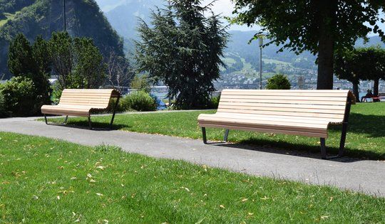BT.070.B---AREO-parkbank-bank-streetfurniture-(23).JPG