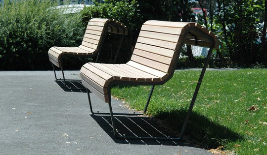 BT.070.B-AREO-parkbank-bank-streetfurniture-(8).JPG